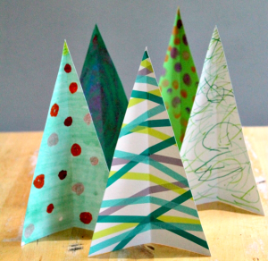 easy-christmas-tree-craft-for-preschool-11