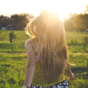 Self-Awareness for Teens