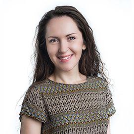 Ana Perovic