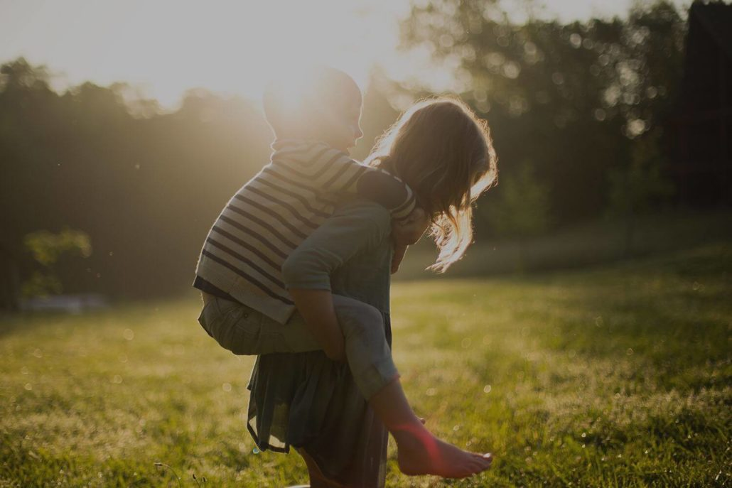 Sunlight And Adhd >> Can We Feed Our Children Without Feeding Their Adhd