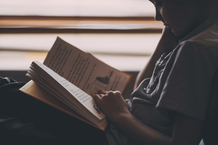 learning challenges of dyslexia