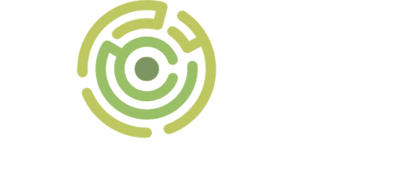 nobel coaching and tutoring
