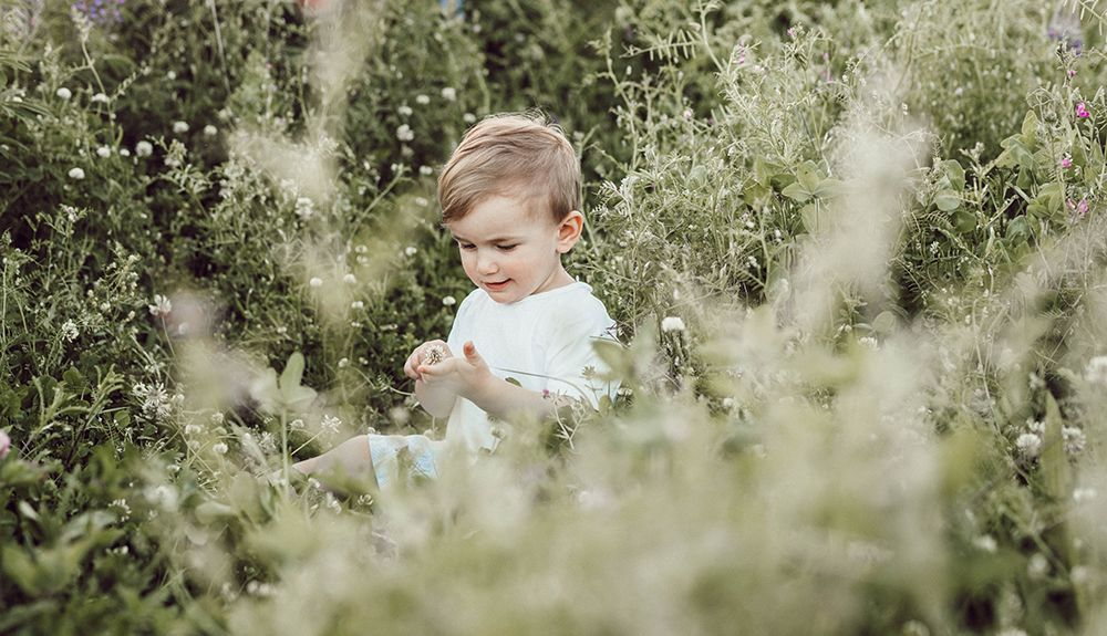 Sunlight And Adhd >> Mindfulness For Children With Adhd And Asd Mindfulness